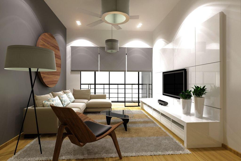 Modern Condo Living Room Decorating Ideas Beautiful 25 Condo Living Room Design Ideas Decoration Love