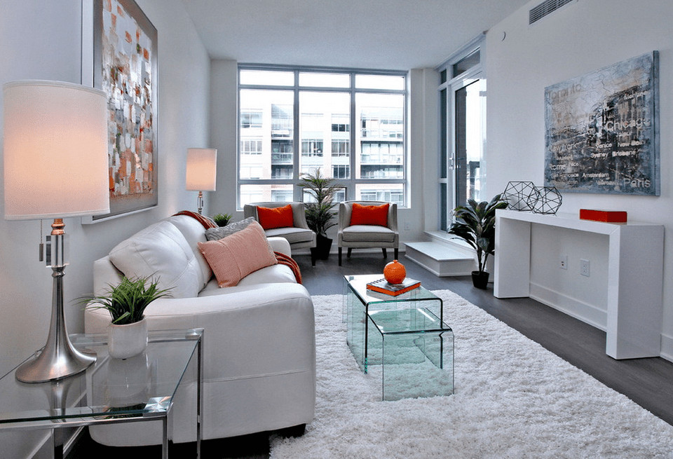 Modern Condo Living Room Decorating Ideas Best Of 21 Modern Living Room Design Ideas
