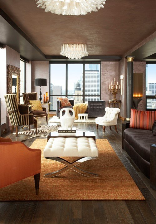 Modern Condo Living Room Decorating Ideas Best Of 25 Condo Living Room Design Ideas Decoration Love