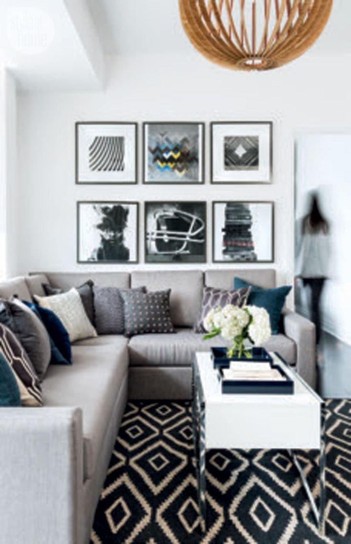 Modern Condo Living Room Decorating Ideas Best Of Best 25 Modern Condo Decorating Ideas Pinterest Small Condo Living Room Ideas Cbrn
