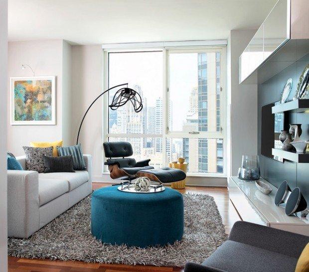 Modern Condo Living Room Decorating Ideas Elegant 20 Modern Condo Design Ideas Style Motivation