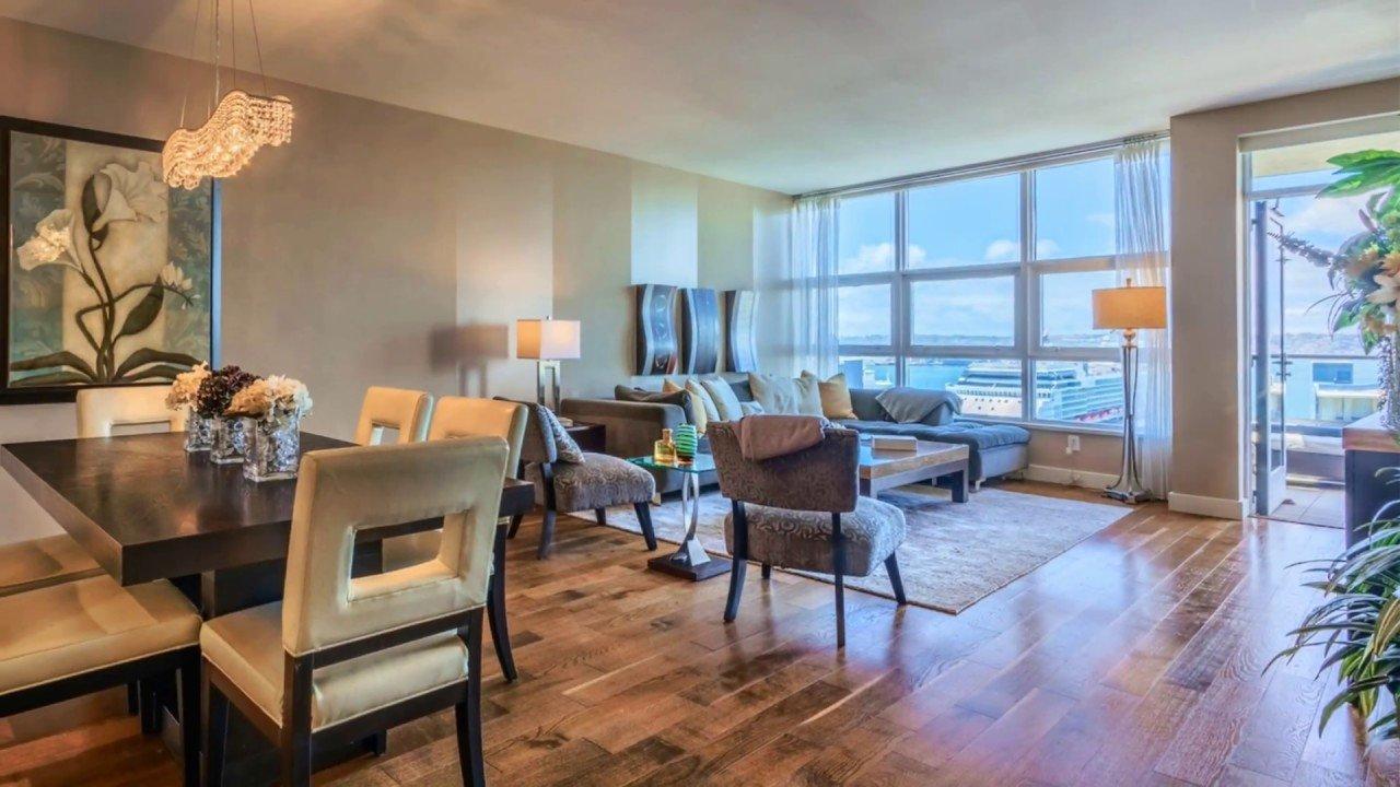 Modern Condo Living Room Decorating Ideas Elegant Best Modern Condo Design Ideas