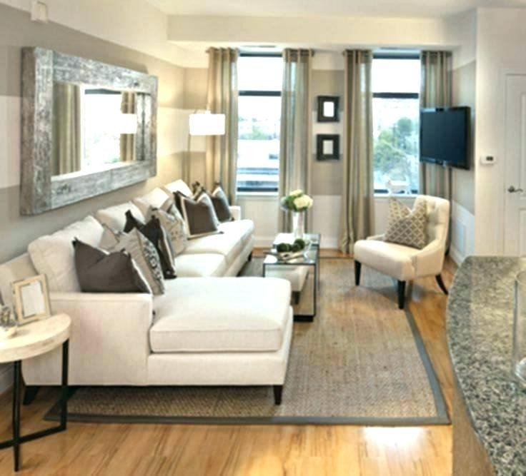 Modern Condo Living Room Decorating Ideas Elegant Modern Living Room Ideas Small Condo Decorating Spaces Bedroom Club – Decorpad