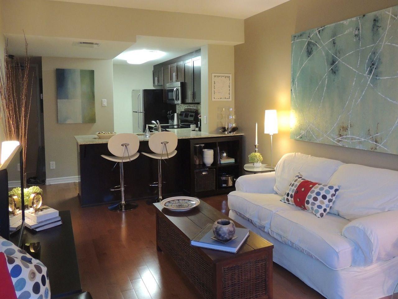 Modern Condo Living Room Decorating Ideas Fresh 25 Best Modern Condo Design Ideas Tv Rack