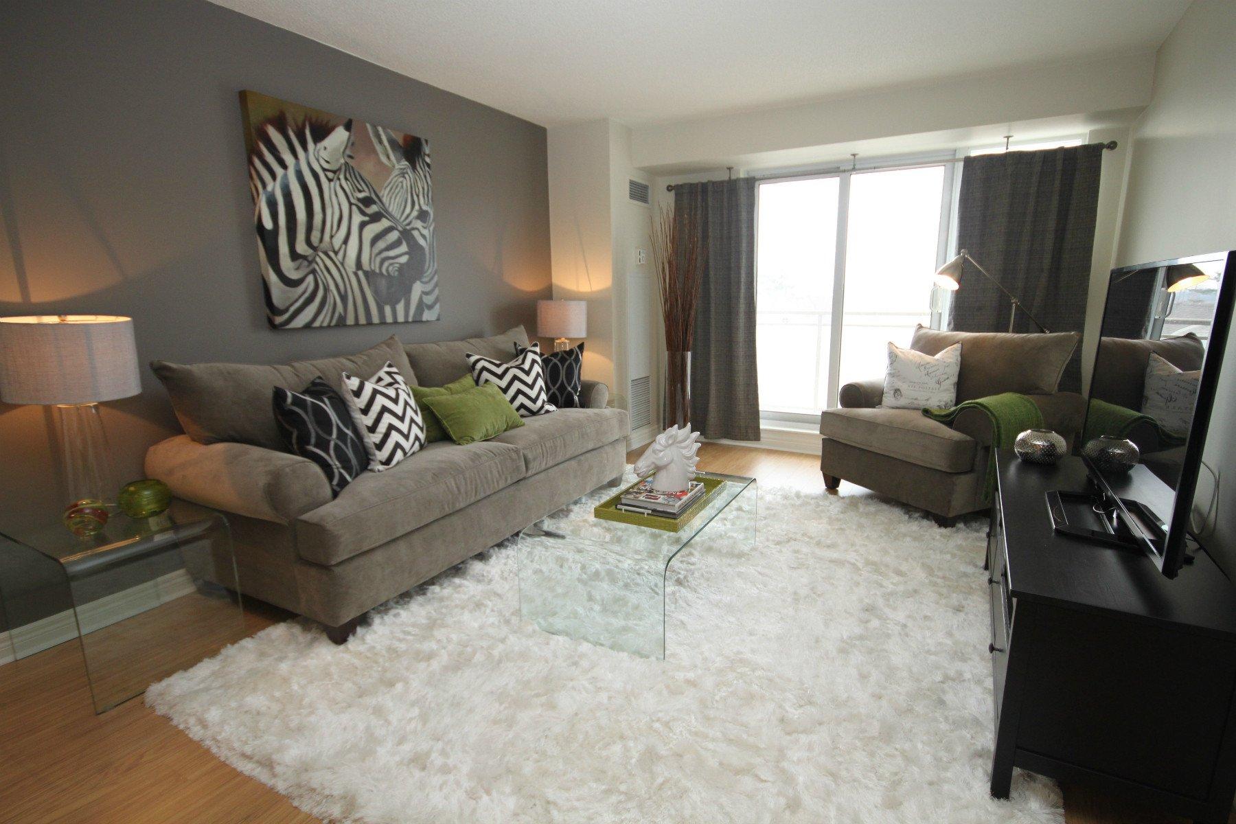 Modern Condo Living Room Decorating Ideas Fresh 34 Living Room Decorating Ideas for Apartments Living Room Modern Apartment Living Room