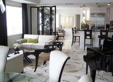 Modern Condo Living Room Decorating Ideas Lovely Condo Living Room Decorating Ideas
