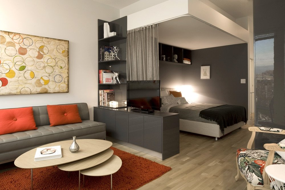 Modern Condo Living Room Decorating Ideas Lovely Small Living Room Ideas In Small House Design Inspirationseek