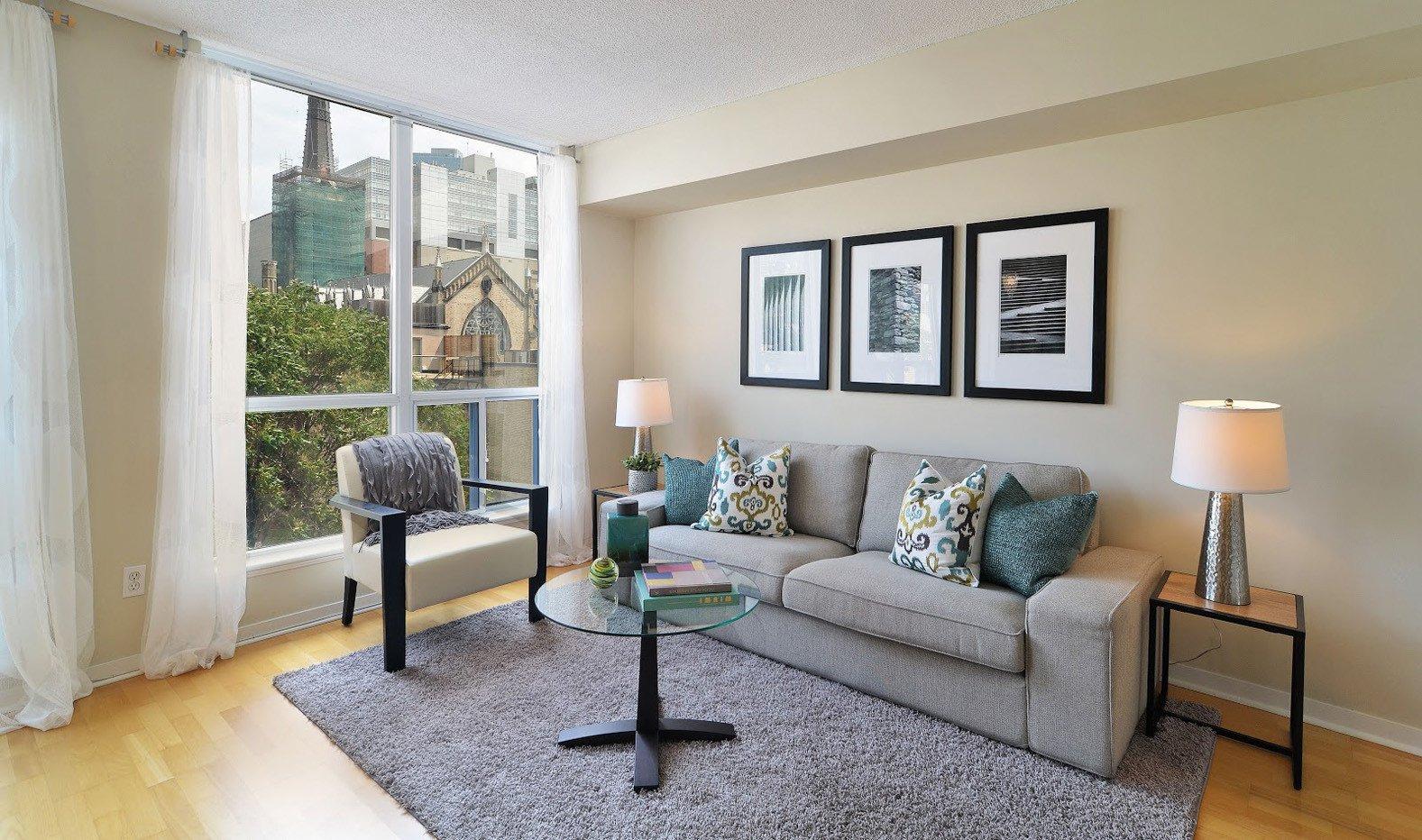 Modern Condo Living Room Decorating Ideas Luxury 33 Modern Condo Interior Design Ideas