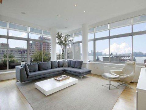 Modern Condo Living Room Decorating Ideas Luxury Condo Living Room Decorating Ideas
