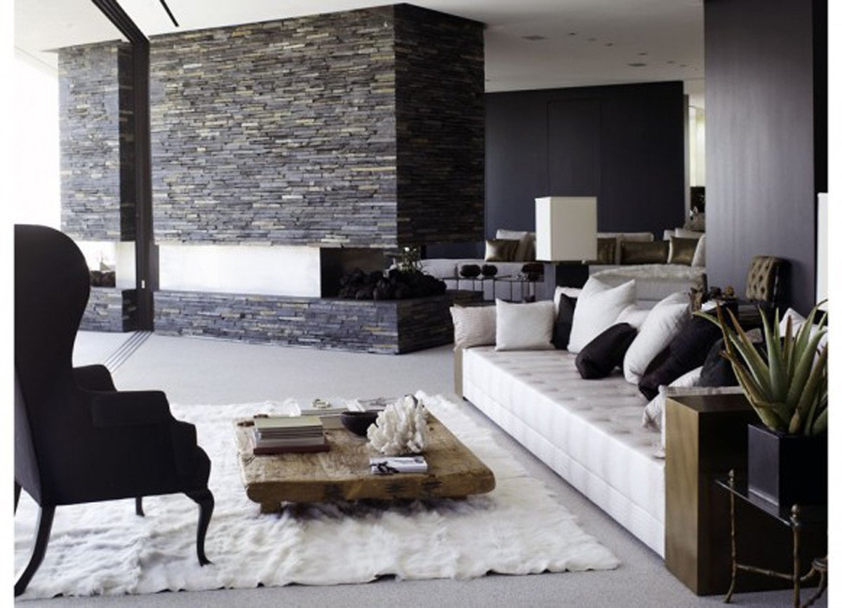 Modern Contemporary Living Room Decorating Ideas Beautiful Modern Living Room Ideas Iroonie