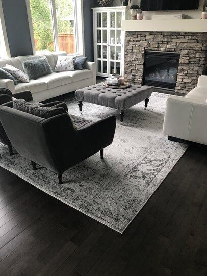 Modern Contemporary Living Room Decorating Ideas Fresh Home Design Ideas & S