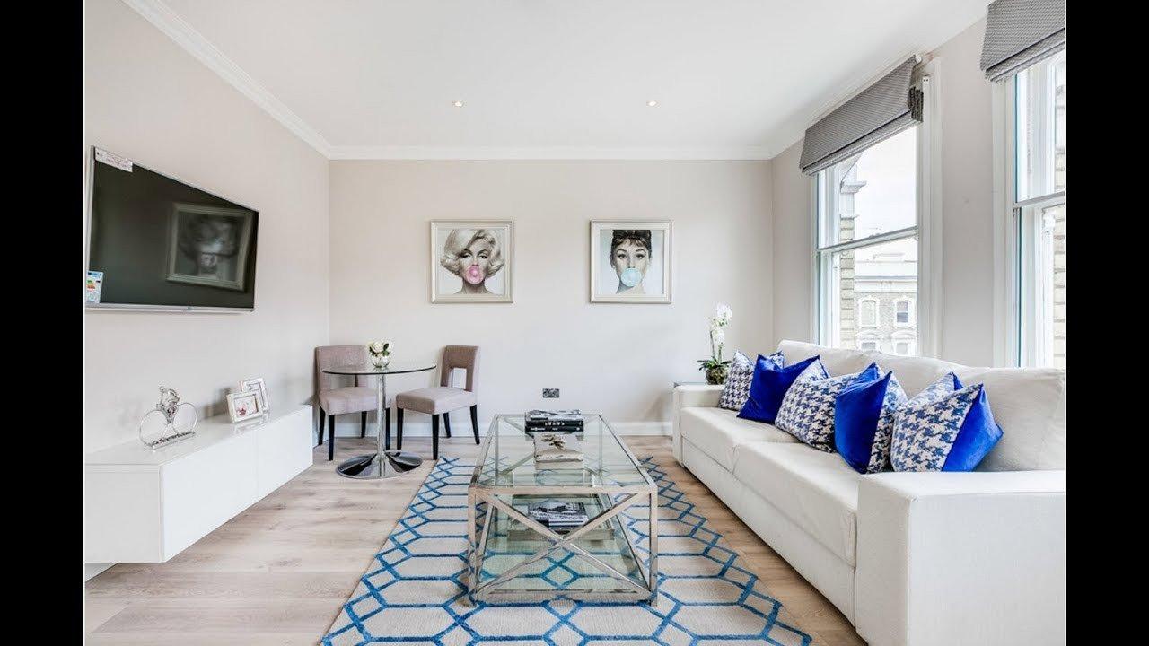 Modern Contemporary Living Room Decorating Ideas Fresh How to Design A Modern Living Room Home Design Ideas 2018