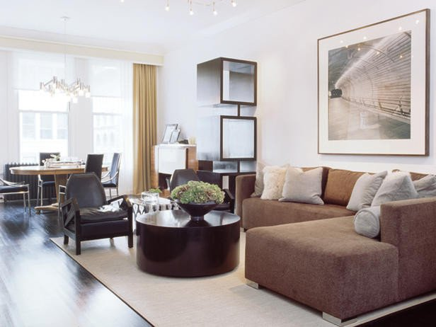 Modern Contemporary Living Room Decorating Ideas Luxury 2013 Modern Neutral Living Rooms Decorating Ideas