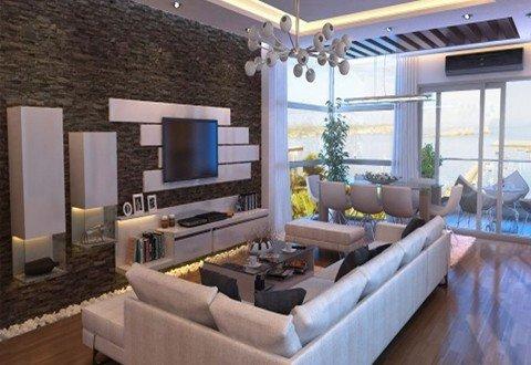 Modern Contemporary Living Room Decorating Ideas Unique Ultra Modern Living Room Design Ideas Interior Design