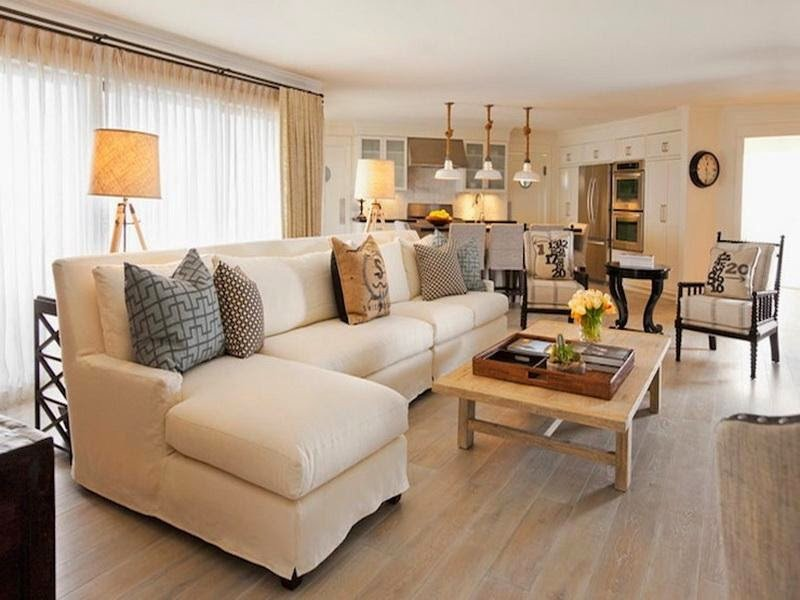 Modern Cottage Living Room Decorating Ideas Best Of Cottage Furniture In Modern Look