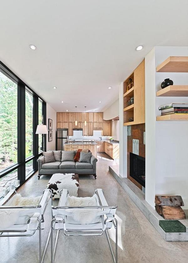 Modern Cottage Living Room Decorating Ideas Elegant Modern Cottage Furniture English Country Cottage Living Rooms Stylish Cottage Living Decorating