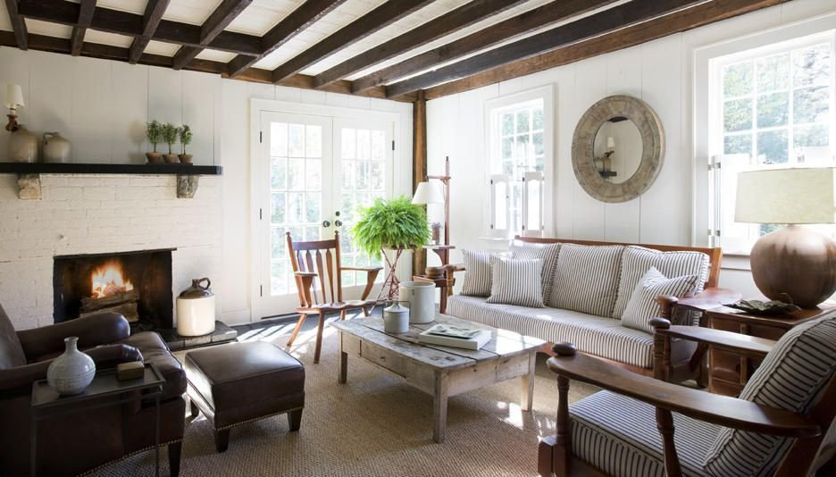 Modern Cottage Living Room Decorating Ideas Elegant What is the Right Decor Style for You