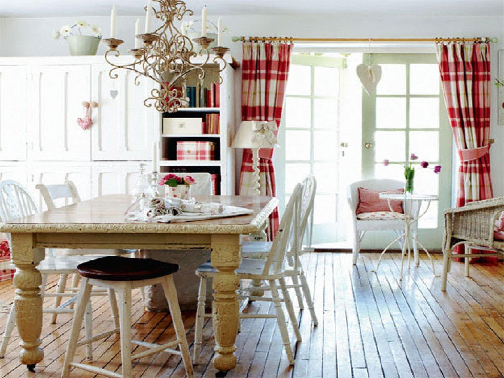 Modern Cottage Living Room Decorating Ideas Fresh Cottage Living Room Ideas Home Ideas Blog