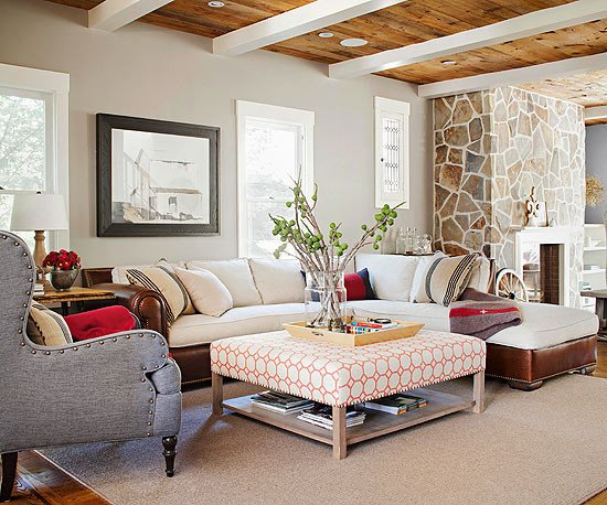 Modern Cottage Living Room Decorating Ideas Fresh Modern Furniture Design 2013 Cottage Living Room Decorating Ideas