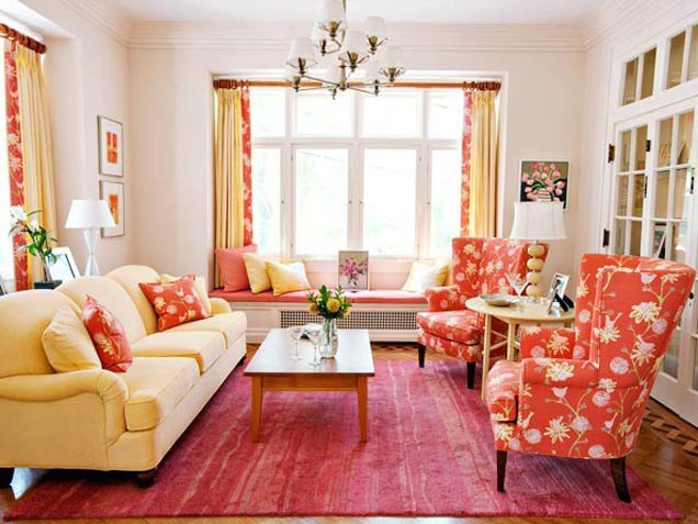 Modern Cottage Living Room Decorating Ideas Luxury Modern Furniture Cottage Living Room Decorating Ideas 2012
