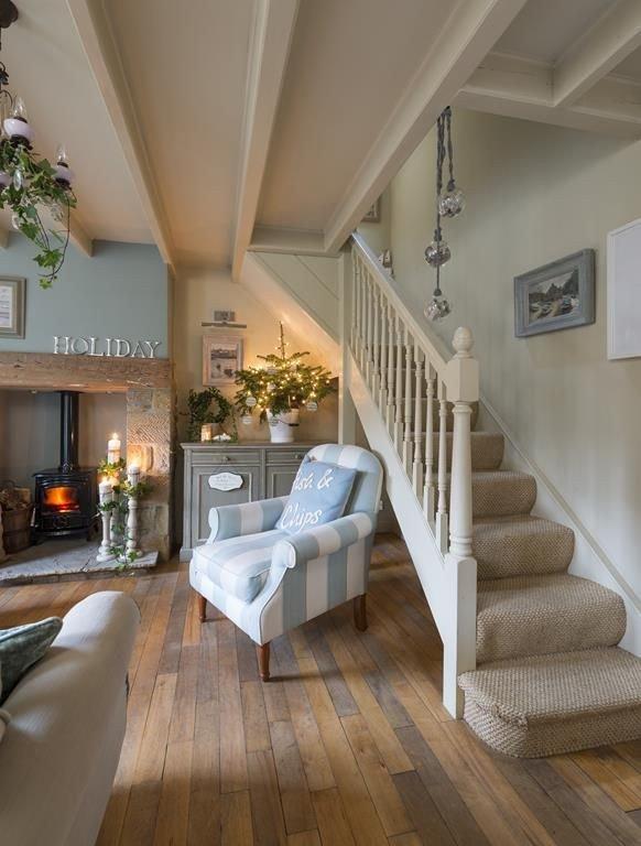 Modern Cottage Living Room Decorating Ideas New Best 25 Modern Cottage Decor Ideas On Pinterest