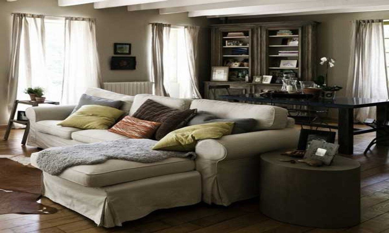 Modern Country Living Room Decorating Ideas Fresh Contemporary Country Decorating Ideas Modern Country Living Room Modern Country Style Living