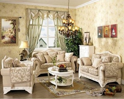 Modern Country Living Room Decorating Ideas Lovely Elegant Shabby Chic Living Rooms Contemporary Living Rooms Tremendous Shabby Chic Living Room