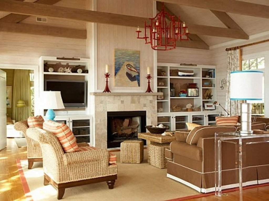 Modern Country Living Room Decorating Ideas New Modern Country Decorating Ideas for Living Rooms Apartment Cheap Simple Room Fresh Low In E