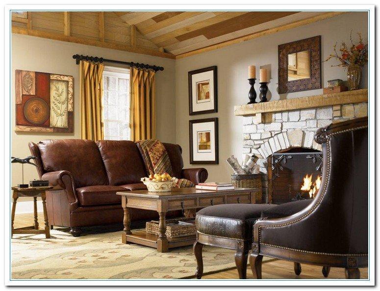 Modern Country Living Room Decorating Ideas New Modern Decks and Livingroom Designs