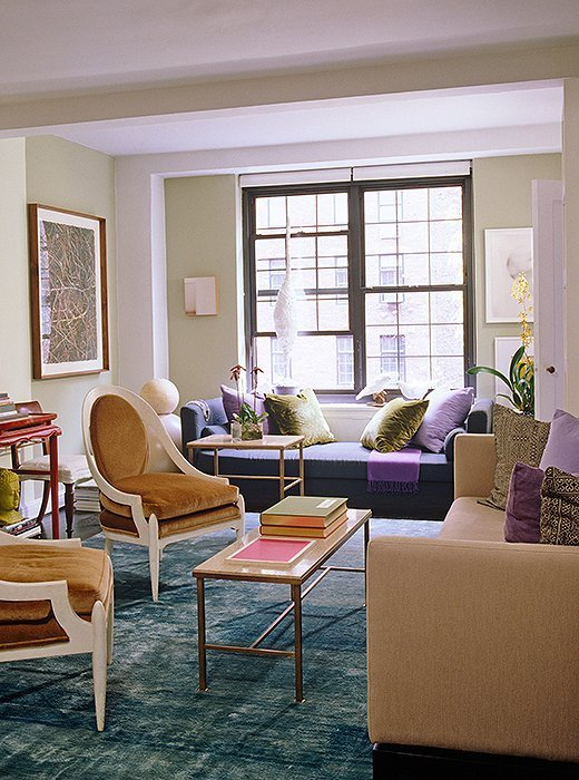 Modern Daybed Living Room Decorating Ideas Awesome Decorating with A Daybed Your Essential Guide