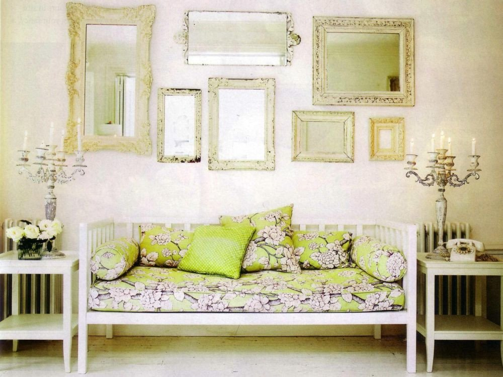 Modern Daybed Living Room Decorating Ideas Awesome She Moves the Furniture Daybeds