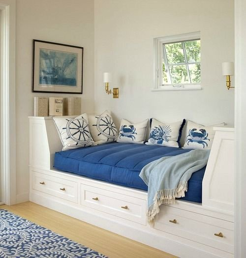 Modern Daybed Living Room Decorating Ideas Best Of Dreamy Coastal Daybed Ideas Shop the Look Coastal Design Ideas In 2019