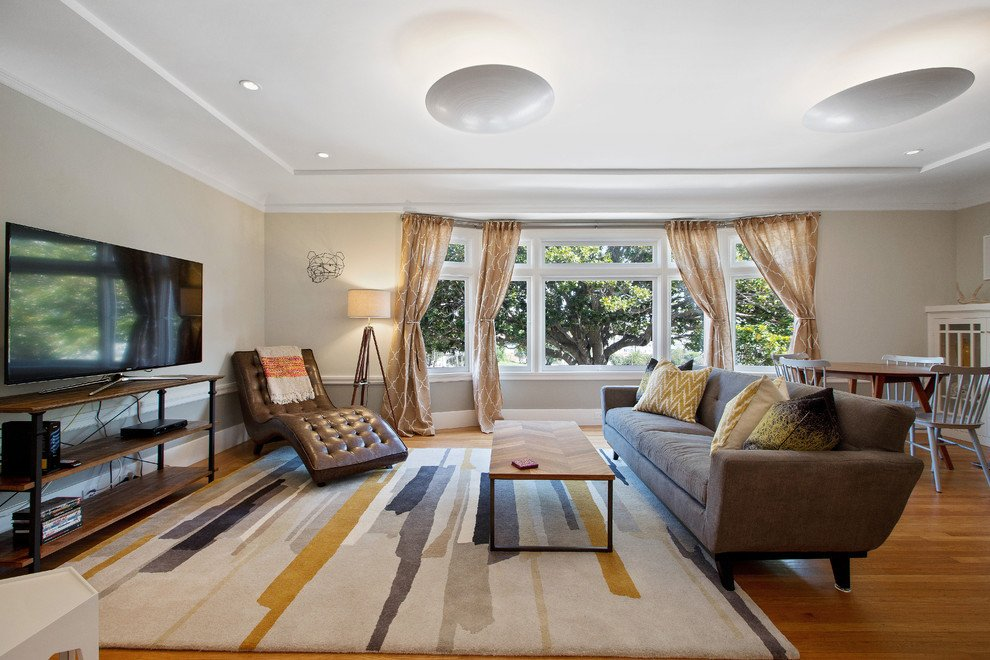 Modern Daybed Living Room Decorating Ideas Elegant Glorious Leather Chaise Lounge Decorating Ideas for Living Room Contemporary Design Ideas with