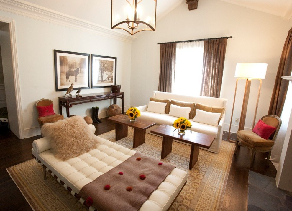 Tremendous Full Size Daybed decorating ideas