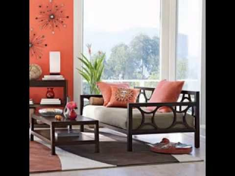 Modern Daybed Living Room Decorating Ideas Inspirational Daybed Decorating Ideas