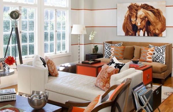 Modern Daybed Living Room Decorating Ideas Lovely Day Dreaming Luxurious Daybed Inspirations Bring to Her form and Functionality