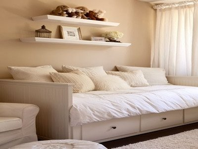 Modern Daybed Living Room Decorating Ideas Lovely Ikea Hemnes Daybed Black Daybed Room Ideas for Adults Ikea Daybed Decorating Ideas Interior
