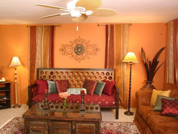 Modern Daybed Living Room Decorating Ideas Luxury Wooden Daybed Frame with Honey B Pattern