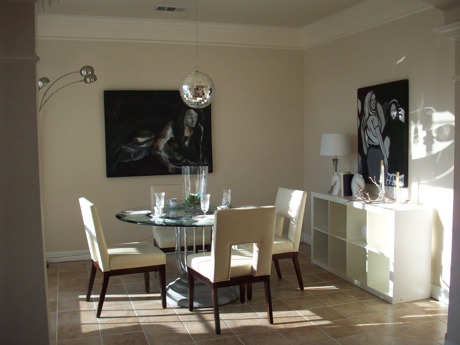 Modern Dining Room Wall Decor Awesome Creative Dining Room Wall Decor and Design Ideas Amaza Design