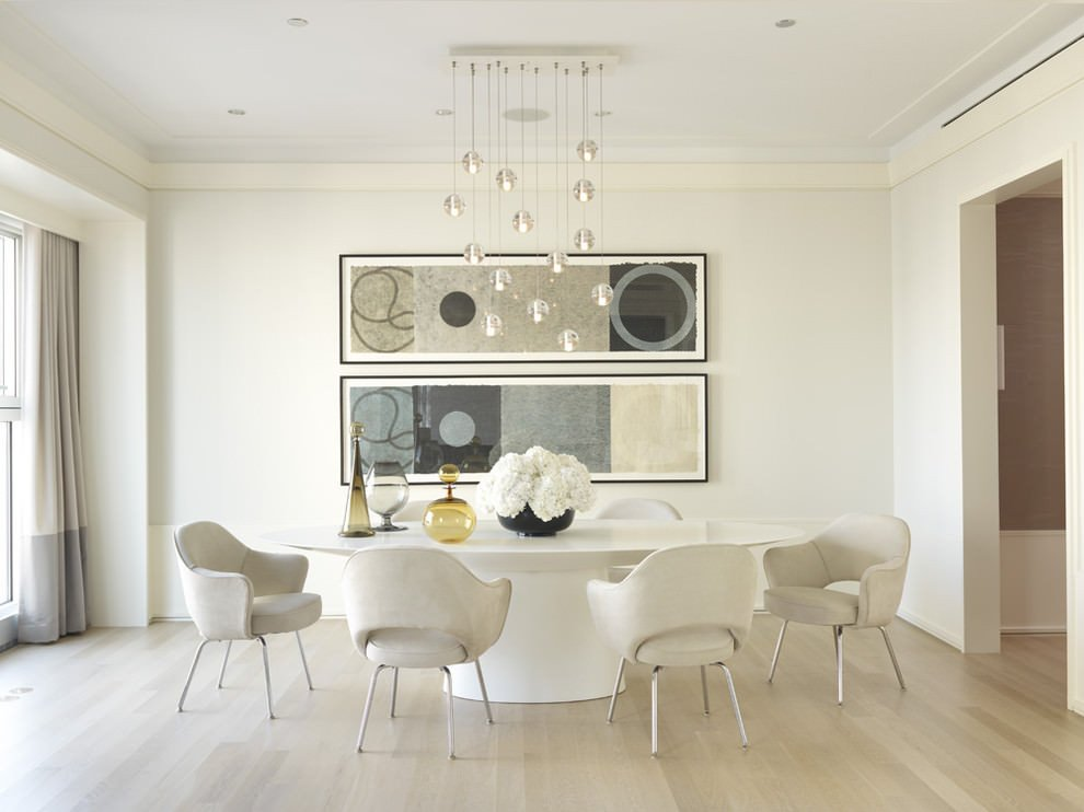 Modern Dining Room Wall Decor New 29 Wall Decor Designs Ideas for Dining Room