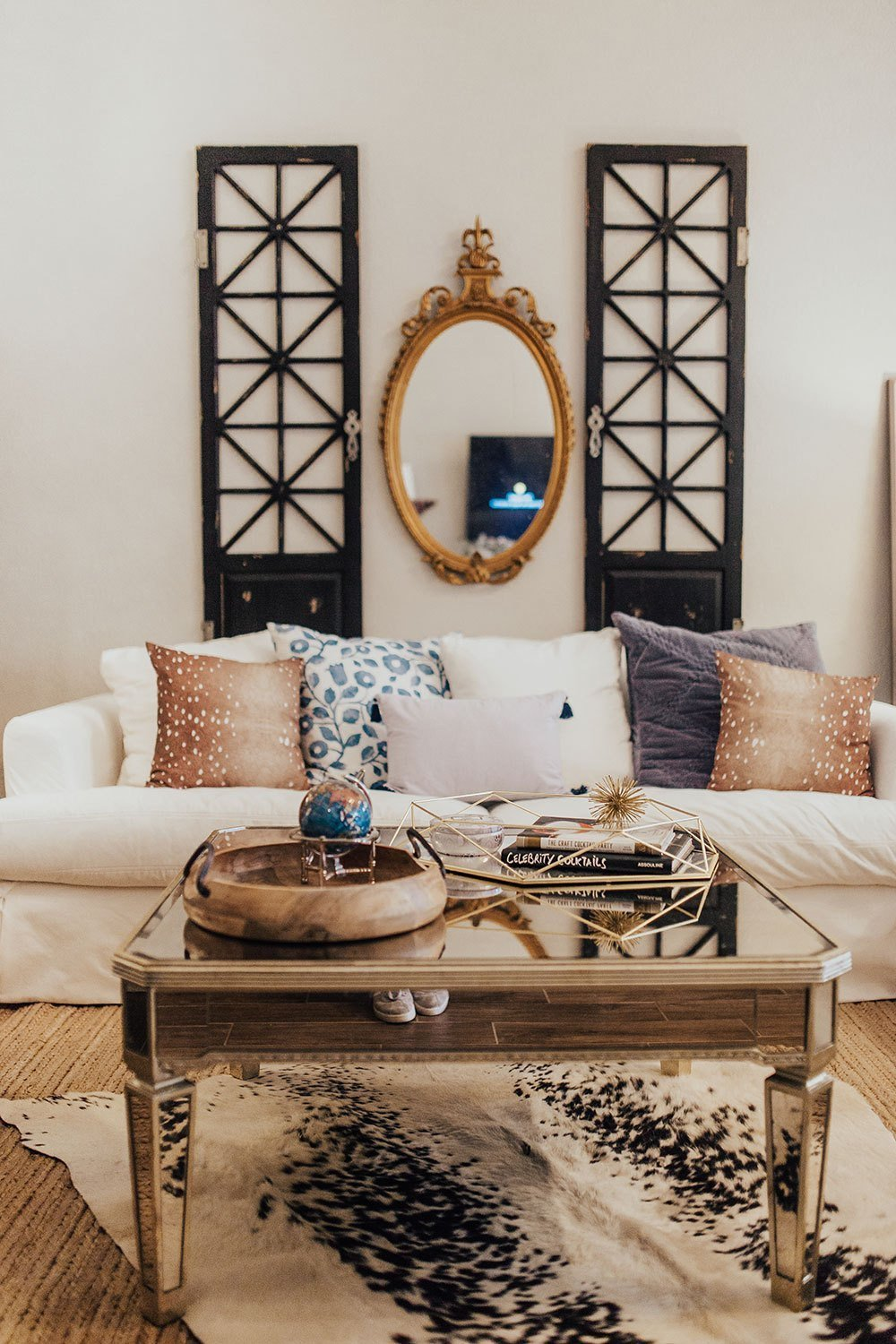 Modern Farmhouse Living Room Decor Awesome Dallas Fashion Bloggers Travel Blogs Inspirational Wedding Blogs
