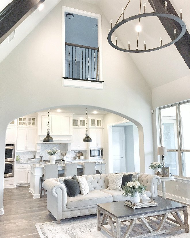 Modern Farmhouse Living Room Decorating Ideas Elegant Interior Design Ideas Home Bunch Interior Design Ideas
