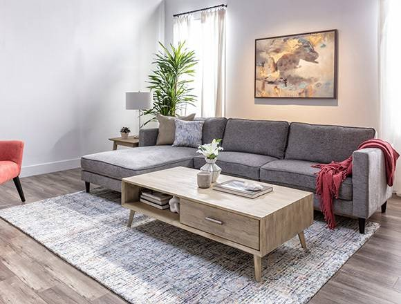 Modern Grey Living Room Decorating Ideas Beautiful Living Room Ideas & Decor