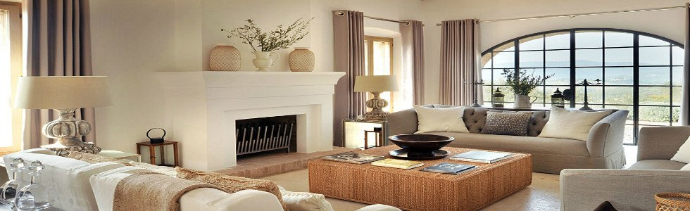 Modern Italian Living Room Decorating Ideas Awesome Modern Italian Interior Design for Living Room 1 Modern Italian Interior Design for Living Room 1