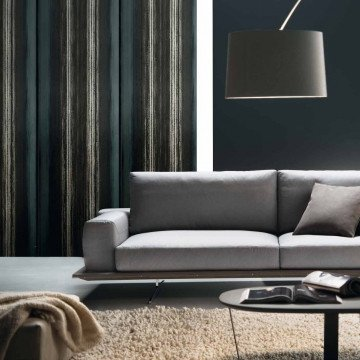 Modern Italian Living Room Decorating Ideas Awesome Modern Italian Living Room Furniture