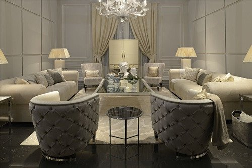 Modern Italian Living Room Decorating Ideas Best Of Italian Living Room Designs Interior Design