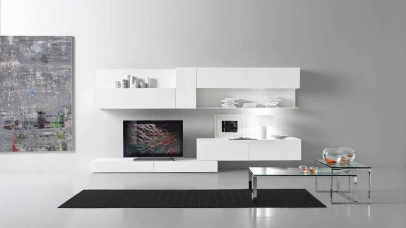 Modern Italian Living Room Decorating Ideas Elegant 50 Modern Living Room Furniture Design by Presotto