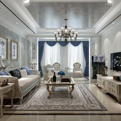 Modern Italian Living Room Decorating Ideas Elegant European Living Room Living Room Designs Italian Living Room Design Modern Living Room Designs
