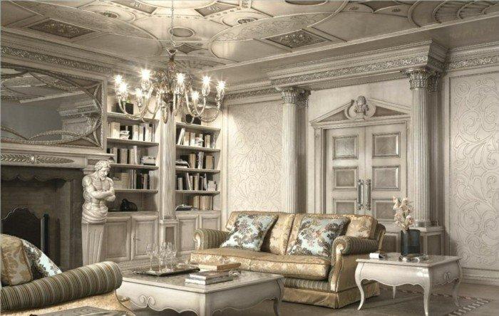 Modern Italian Living Room Decorating Ideas Elegant Interior Decoration Ideas with Modern Italian Design