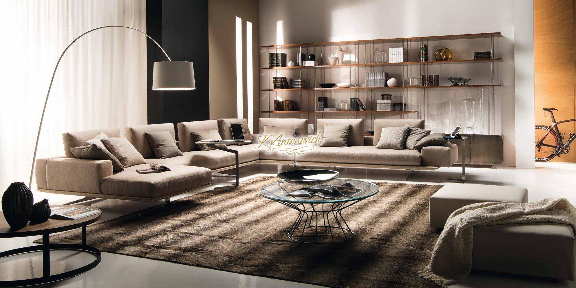 Modern Italian Living Room Decorating Ideas Elegant Modern Italian Living Room Furniture